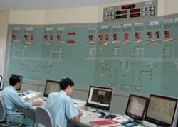 EVN đảm bảo tăng trưởng điện thương phẩm 13%/năm