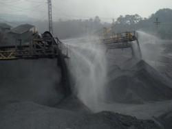 Than Núi Béo dự kiến lãi hơn 47 tỷ đồng