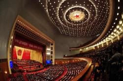 Khí gas thiên nhiên - Hướng đi mới của Trung Quốc (Kỳ 2)