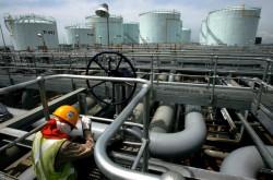Khí gas thiên nhiên - Hướng đi mới của Trung Quốc (Kỳ 3)