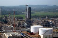 Chính sách ưu đãi tài chính cho Công ty Lọc hoá dầu Bình Sơn
