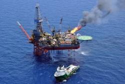 PVEP gia tăng trữ lượng dầu khí ở nước ngoài