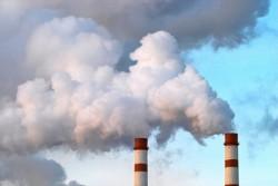 Phê duyệt danh mục Chương trình giảm phát thải khí nhà kính