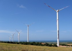 Vai trò năng lượng tái tạo trong chiến lược tăng trưởng xanh của Việt Nam (Kỳ 2)