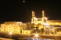Hoàn thành đợt sửa chữa lớn nhiệt điện Nhơn Trạch 2