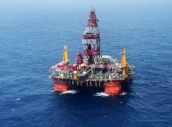 VEA yêu cầu Trung Quốc rút giàn khoan khỏi vùng biển Việt Nam