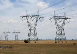 EVN NPT truyền tải gần 60 tỷ kWh trong sáu tháng đầu năm