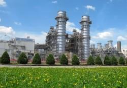 Nhiệt điện Phú Mỹ đạt mốc sản lượng 200 tỷ kWh