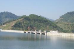 Xây dựng quy trình vận hành 6 hồ chứa tại Bình Định