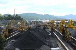 Vinacomin sẽ sản xuất thêm 1 triệu tấn than so với kế hoạch