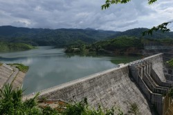 Ban hành quy trình vận hành liên hồ chứa lưu vực sông Srêpôk