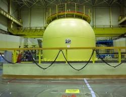 Nga phát triển hệ thống năng lượng hạt nhân thế hệ IV