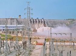 EVN: Thị trường điện hoạt động ổn định