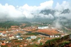 Tập trung hoàn thành di dân tái định cư thủy điện Sơn La