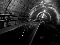 Phương án khai thác than khu trung tâm mỏ Bình Minh