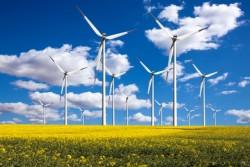 Phát triển năng lượng bền vững: VN cần nhiều nguồn lực