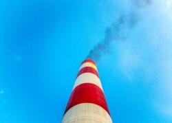 Hoàn thành nhiều chính sách giảm phát thải khí nhà kính