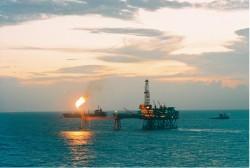Việt Nam - Hàn Quốc tiếp tục hợp tác phát triển năng lượng