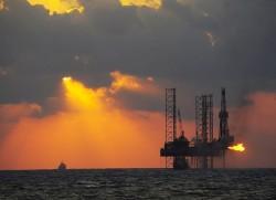 Hoạt động dầu khí thế giới trong giai đoạn cuối thời kỳ suy thoái