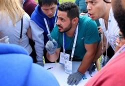ROSATOM tổ chức Diễn đàn Thanh niên Quốc tế 2016