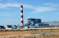 Nhiệt điện Vĩnh Tân 4: Đóng điện máy biến áp chính tổ máy 1