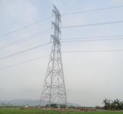 Khắc phục kịp thời sự cố đường dây 500kV Hiệp Hòa - Quảng Ninh