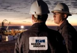 Baker Hughes và GE Oil & Gas hoàn thành sáp nhập
