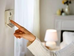 Chương trình tiết kiệm điện: Hành động nhỏ, hiệu quả lớn