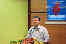 Cần nhìn nhận khách quan những đóng góp, cố gắng của PVN