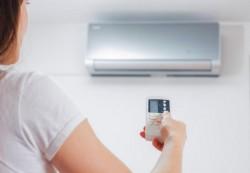 Tiết kiệm điện để giảm nguy cơ quá tải cục bộ lưới điện