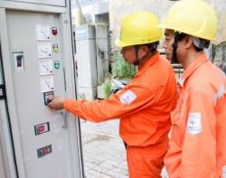 PC Thái Bình tăng cường quản lý, vận hành mùa nắng nóng