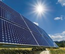 Xuan Tho 1 &2 solar power projects have been approved for investment