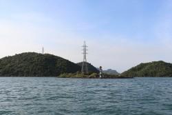 NPC rà soát công tác quản lý lưới điện khu vực biển, đảo