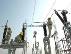 Gỡ vướng GPMB các dự án truyền tải điện tại Đồng Nai