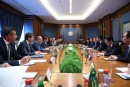 PVN- Gazprom cooperation has been reinforced and extended