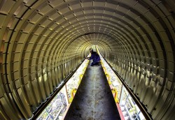 Điều chỉnh dự án đầu tư mỏ hầm lò than Núi Béo