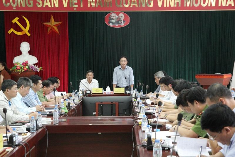 PVN quyết tâm đưa Nhiệt điện Thái Bình 2 về đích sớm nhất 1