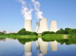 Điện hạt nhân có đáng sợ không?