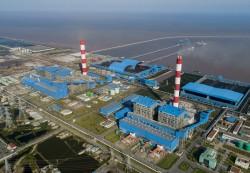 Chỉ đạo của Chính phủ về đảm bảo cung ứng điện