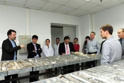 VPI tập trung triển khai các chương trình nghiên cứu dài hạn