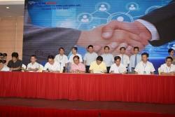 Thái Bình đã có 50 doanh nghiệp ký cam kết điều chỉnh phụ tải điện