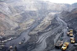 Dứt điểm đóng cửa mỏ than lộ thiên tại TP. Hạ Long vào năm 2020