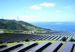 Giải tỏa công suất nguồn điện mặt trời: Vướng mắc ở đâu?