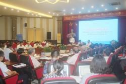 An ninh năng lượng quốc gia và vai trò của ngành Dầu khí