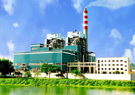 TCT Điện lực TKV hoàn thành vượt mức các chỉ tiêu 6 tháng đầu năm