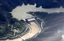 Việt Nam phải 'ứng xử' thế nào với các nước thượng nguồn Mekong?