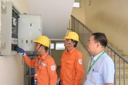 EVNHANOI lên kế hoạch đảm bảo điện cho các kỳ thi tuyển sinh