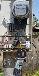 PC Hà Tĩnh đẩy mạnh kiểm tra, xử lý vi phạm sử dụng điện