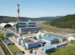 Mục tiêu của Công ty Nhiệt điện Nghi Sơn những tháng cuối năm