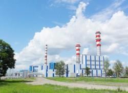 CMEC muốn tham gia đầu tư vào các dự án nguồn điện tại Việt Nam